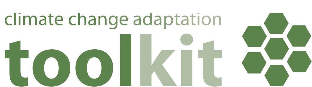 Transitions toolkit logo