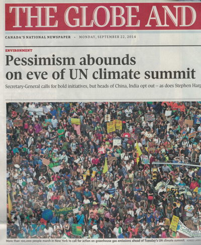 GlobeAndMail_frontpage_2014sept22_400x487