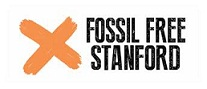 Fossil Free Stanford